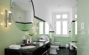 claridge's-bathroom
